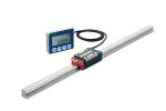 直线模组如何测量精度