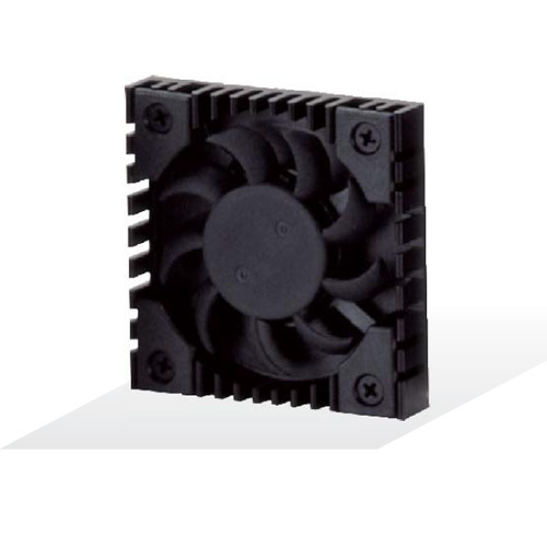 AP4508