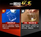 国家质检总局:40%车用尿素水溶液质量不合格