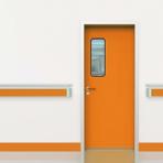 从哪些角度对净化门进行了解,应该关注哪些信息