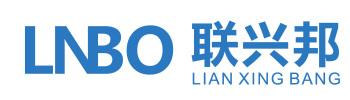 深圳市联兴邦技术有限公司